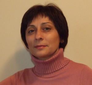 Jelisaveta Pajicic